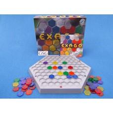 Exago nr. 70309-02
