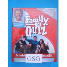 Family quiz nr. 06.04.053-01