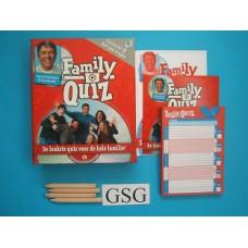 Family quiz nr. 06.04.053-02