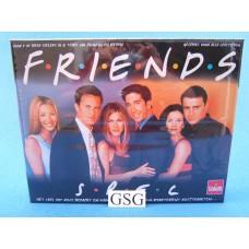 Friends nr. 901-00