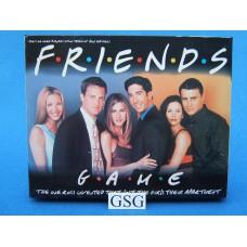 Friends nr. 95150-01