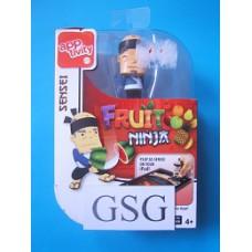 Fruit Ninja apptivity game nr. Y2828-00
