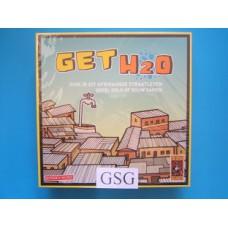 Get H2O nr. 999-GET01-01