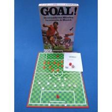 Goal nr. 42001-02