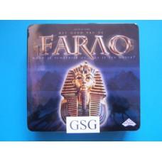 Het goud van de Farao nr. 0114-01