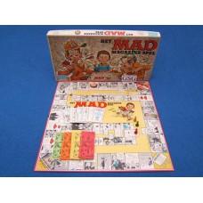 Het Mad spel nr. 040162-02