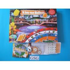 Ik hou van Holland het spel nr. 40988-02