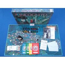 Incognito nr. 4092NL0888-02