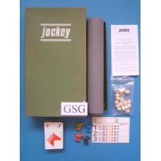 Jockey nr. 602 5 206-02