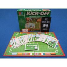 Kick-off nr. 635 4278 04-02