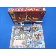 King Arthur nr. 26 267 0-02