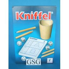 Kniffel nr. 49662-01
