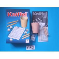 Kniffel nr. 49662-02