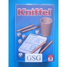 Kniffel nr. 49690-00