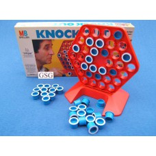 Knock out nr. 611 4900 04-02