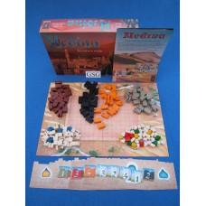 Medina nr. 999-MED01-02