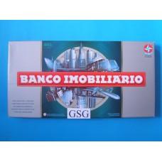 Monopoly Brazilië (banco imobilário) nr. 524024-01