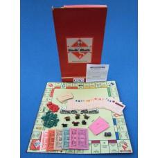 Monopoly de luxe nr. 60174-02