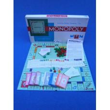 Monopoly groot nr. 602-02