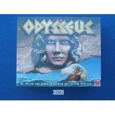Odysseus nr. 00452-01