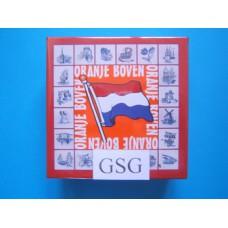 Oranje boven nr. 60839-01