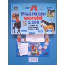 Paardenwereld nr. 06.07.147-03
