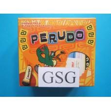 Perudo nr. PPE01B-01