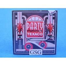 Party & Texaco nr. 60233-00