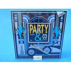 Party & Co nr. 10032-11