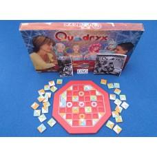 Quadryx nr. 36040-02