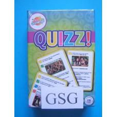 Quizz! nr. 2544824/53876-00