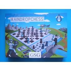 Raindropchess nr. 60838-01