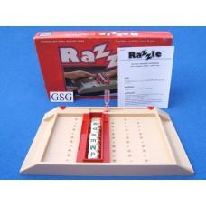 Razzle nr. 020601-02
