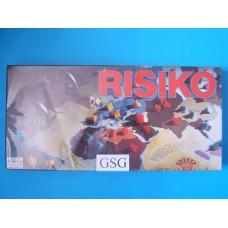 Risiko nr. 601 1076-01
