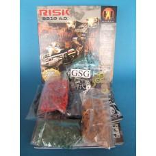 Risk 2210 A.D. nr. 86600000A-04