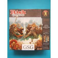 Risk Godstorm nr. 2175900-01