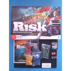Risk nr. 0111 28720 104-02