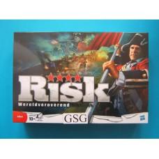 Risk nr. 0111 28720 104-09