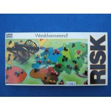 Risk nr. 020212-05