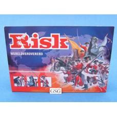 Risk nr. 0404 14538 104-01