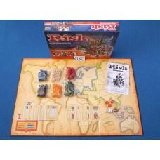 Risk nr. 0404 14538 104-04
