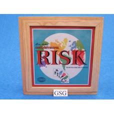 Risk nostalgische editie nr. 1103 41631 104-01
