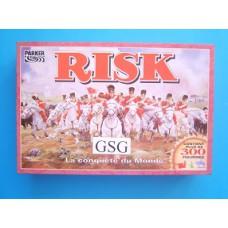 Risk nr. 14538 101-01