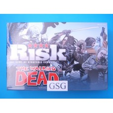 Risk the walking dead nr. A90751020-01