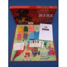 Risk nr. 020202-03