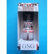 Salt & pepper nr. LJ16211-00