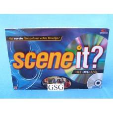 Scene it nr. L7991-01
