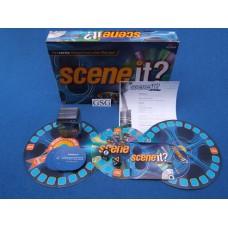 Scene it nr. L7991-02