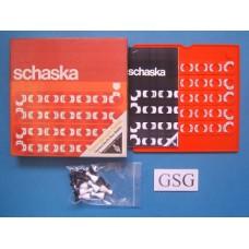 Schaska nr. 602 5 306-02