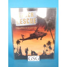 Search and rescue nr. 01213-01